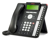 Northern Sales and Marketing Telecoms PBX Voicemail Call Management Carlisle Cumbria